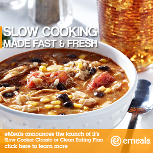 Slow-Cooker-Launch_Chowder