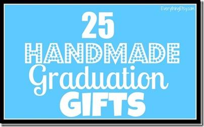 25HandmadeGraduationGifts_thumb