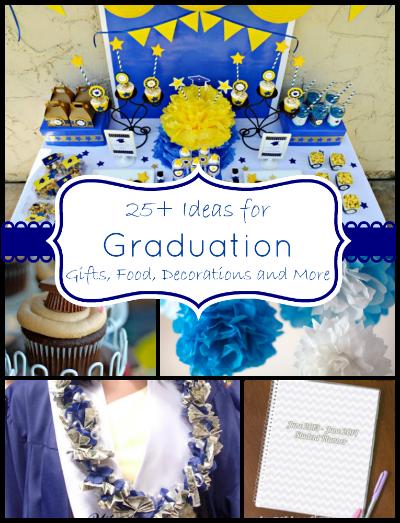 Graduation Roundup Collagesm