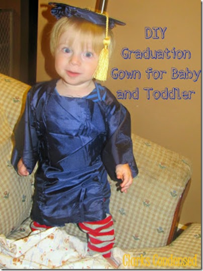Graduation-for-baby