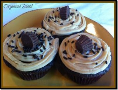 Peanut-Butter-Cup-Cupcakes.jpg