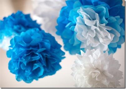 diy-decorations-birthday-party5-1024x728