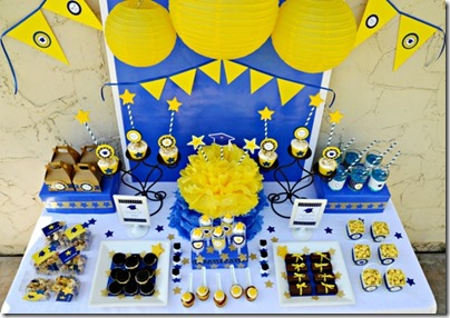 graduation party printables free downloads free party ideas pary supplies dessert table dessserts tables amy atlas1