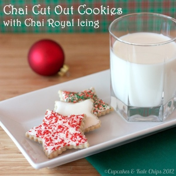 Chai-Cut-Out-Cookies-5-title-wm