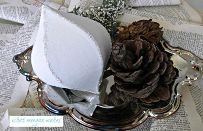Christmas-Deco-053-1024x666
