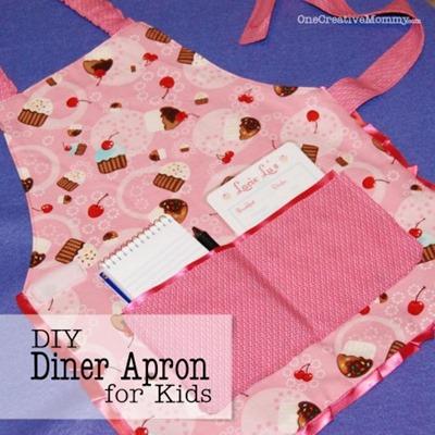 DIY-Reversible-Kids-Diner-Apron-Tutorial-450x450