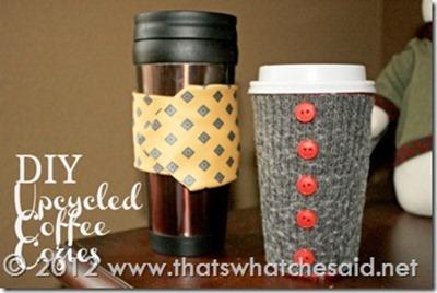 DIY-UPcycled-Coffee-Cozies_thumb1