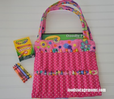 Girlie-Crayon-Bag-570x494