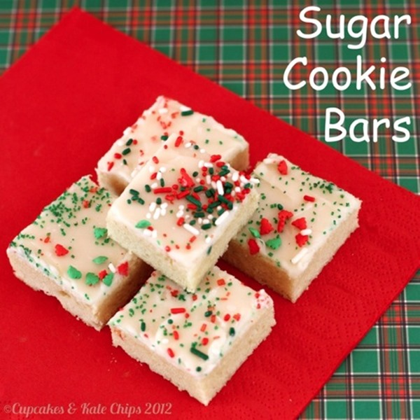 Sugar-Cookie-Bars-2-title-wm (1)