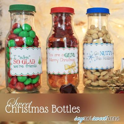 Sweet-Christmas-Bottles1