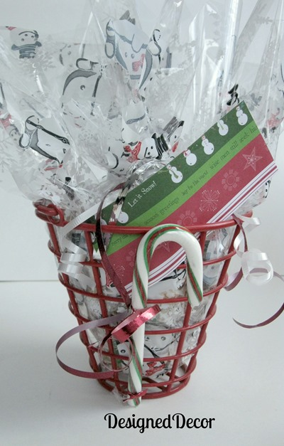 food-gift-wrapping-017