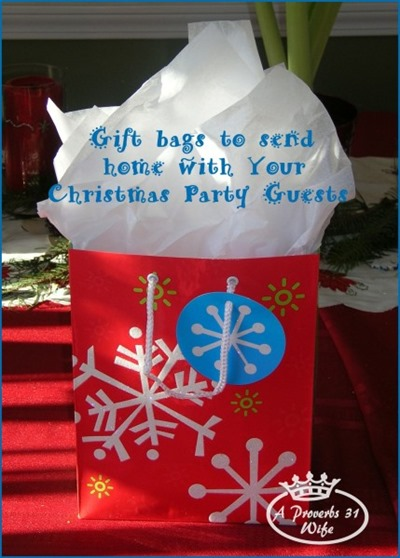 gift-bags-to-send-home-with-your-party-guests-429x600 (1)