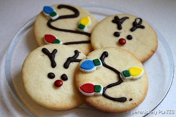 reindeercookies1