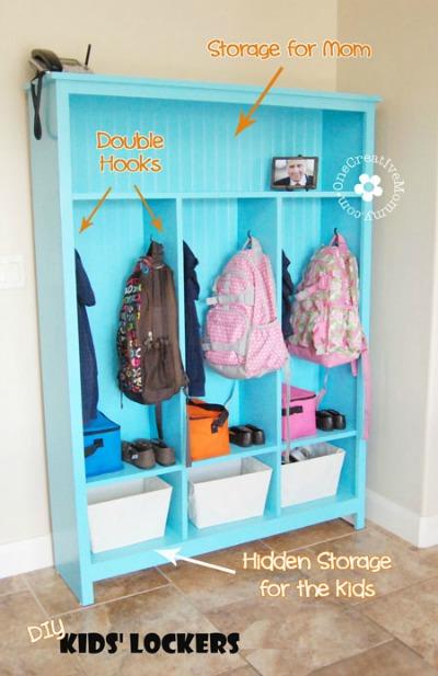 DIY-Storage-Lockers-Kids-2