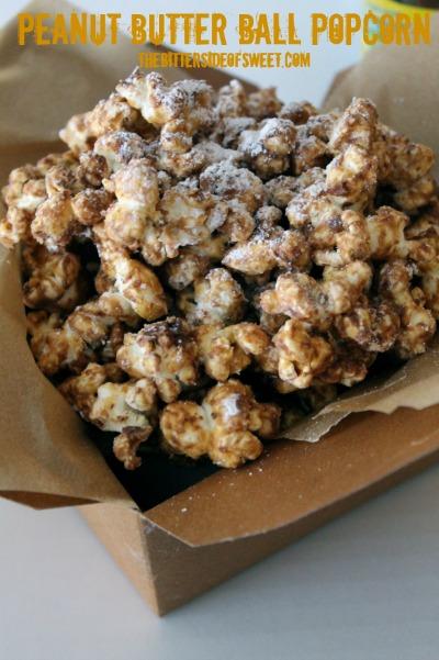 Peanut-Butter-Ball-Popcorn-thebittersideofsweet.com_