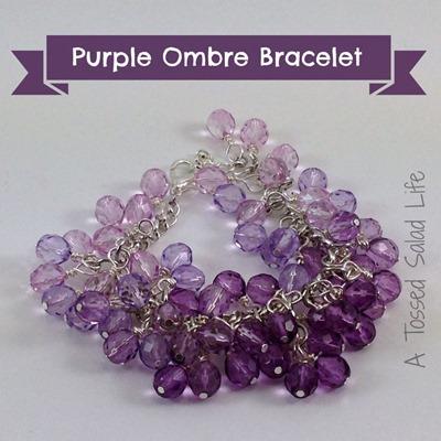 Purple-Ombre-Bracelet-Title-1024x1024
