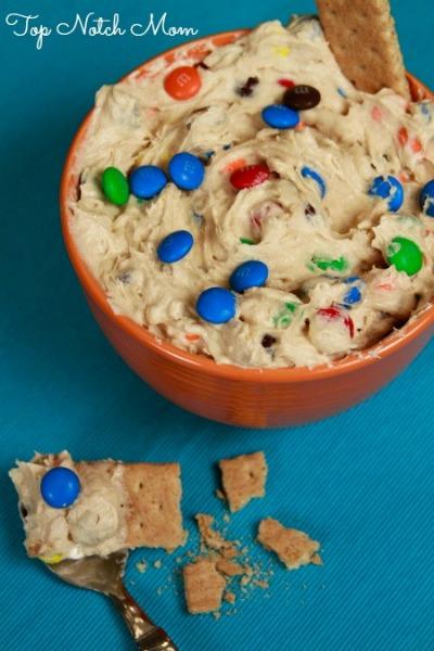 cookiemonsterdip