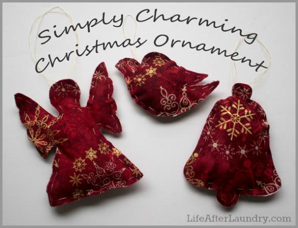 Simply-Charming-Christmas-Ornament