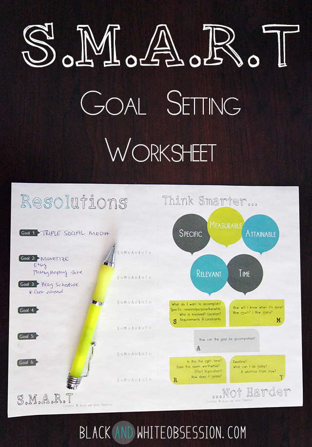 Black-and-White-Obsession-SMART-Goal-Setting-Worksheet
