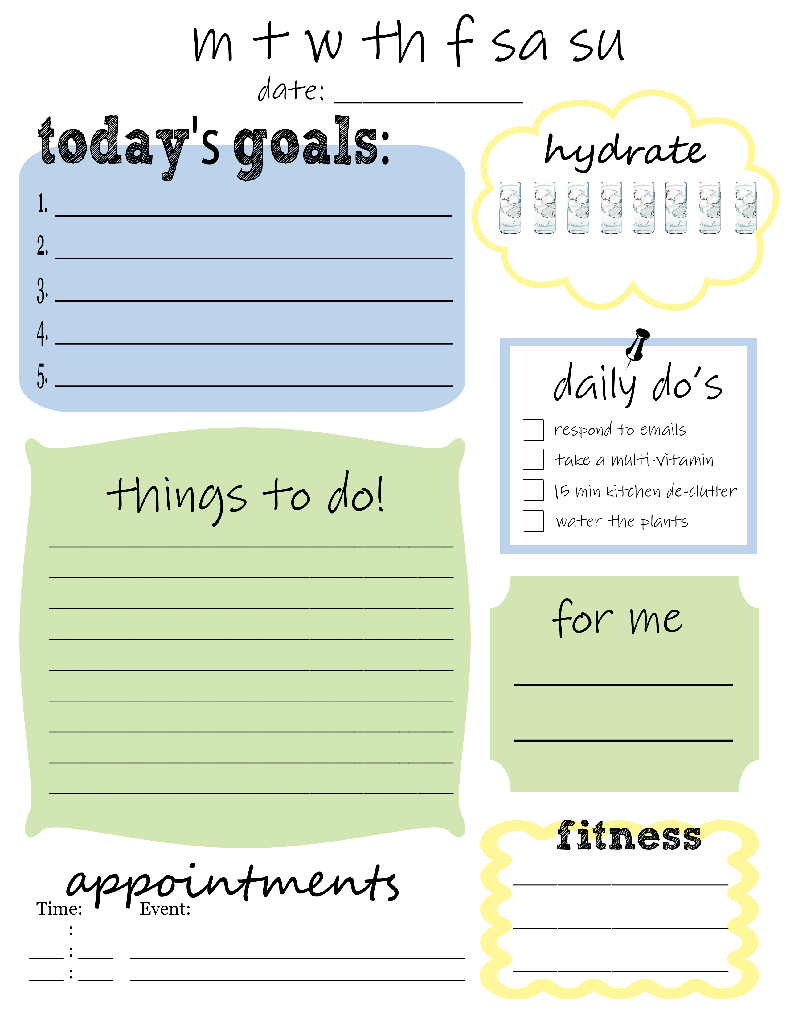 daily-to-do-copy