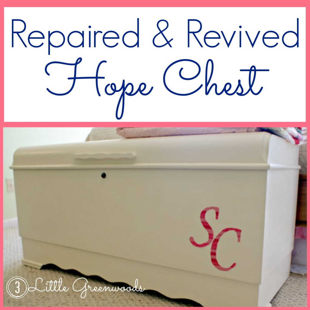 hope-chest-button--1024x1024
