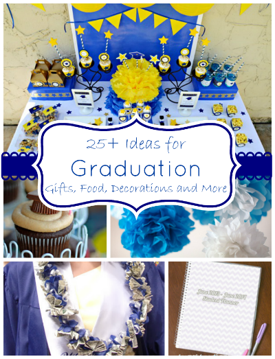 400x523xGraduation-Roundup-Collagesm.png.pagespeed.ic.dCn8Yr3IpY