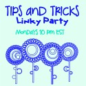 Tips-and-tricks-linky-button