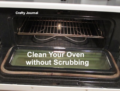 clean-your-oven-without-scrubbing-08wb