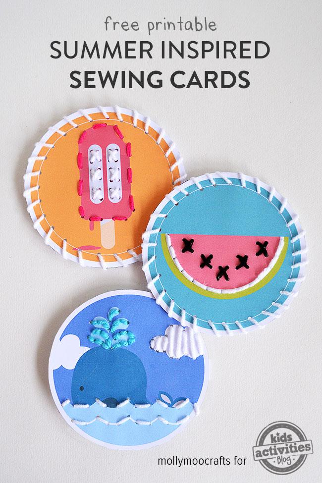 free-printable-sewing-cards-KAB
