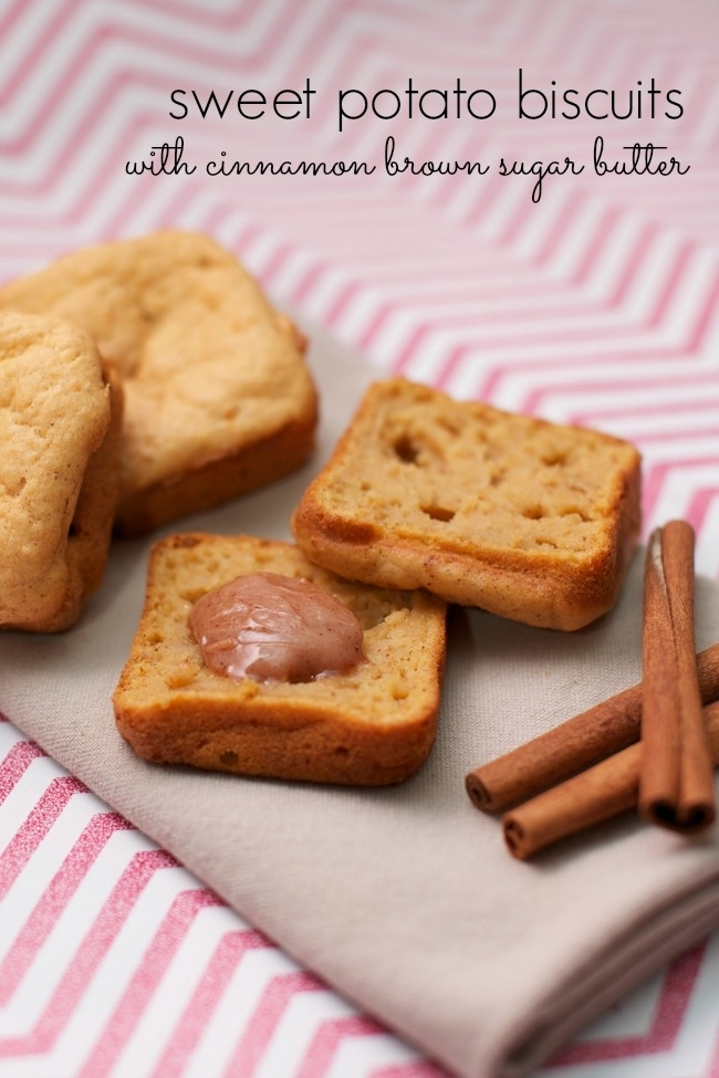 sweet-potato-biscuits-cinnamon-brown-sugar-butter
