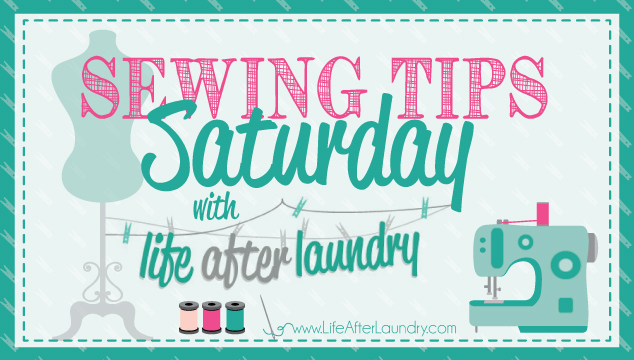 Sewing-Tips-Saturday-634px
