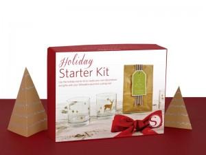 kit-holiday_01-xl