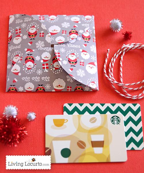Free-Printable-Gift-Card-Holder