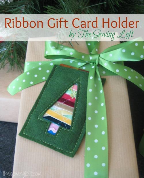 Gift-Card-Holder-