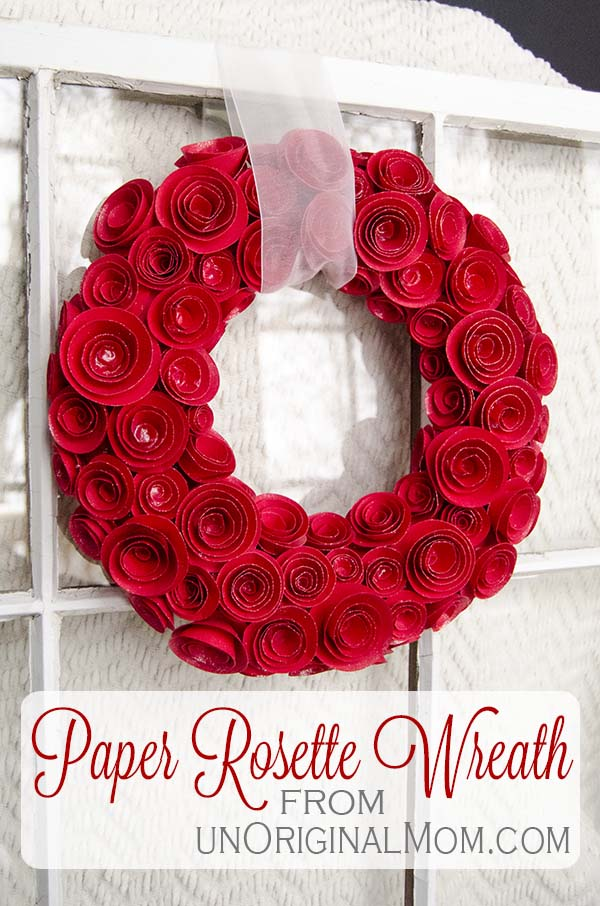 wreath_title