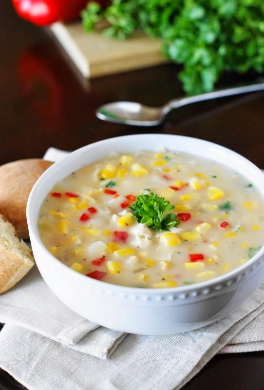 Chicken-Corn-Chowder 1