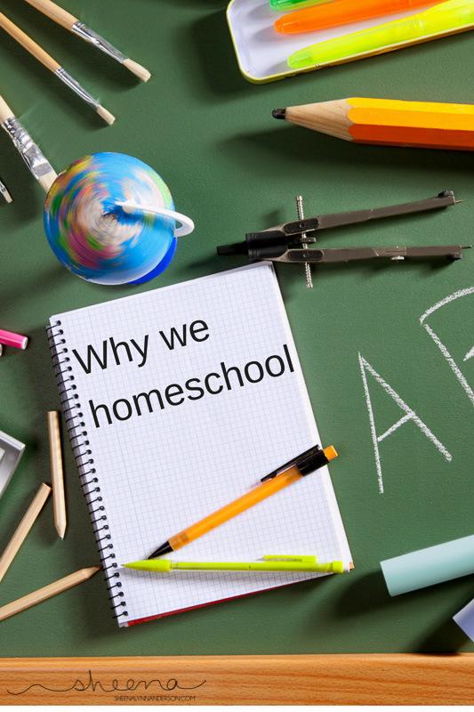 Why-We-Homeschool-Watermark