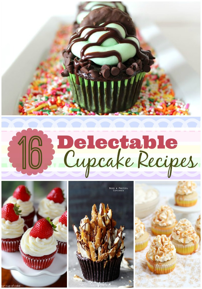 Cupcake-Collage-DoL
