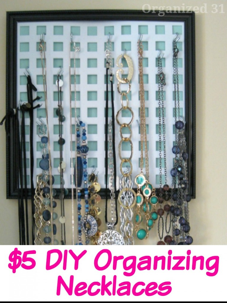 DIY-Necklace-Organizer-v2-768x1024