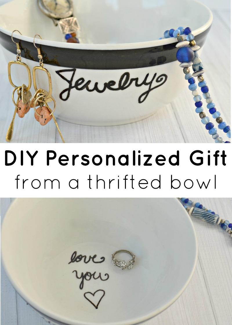 DIY-Personalized-Gift-Vert