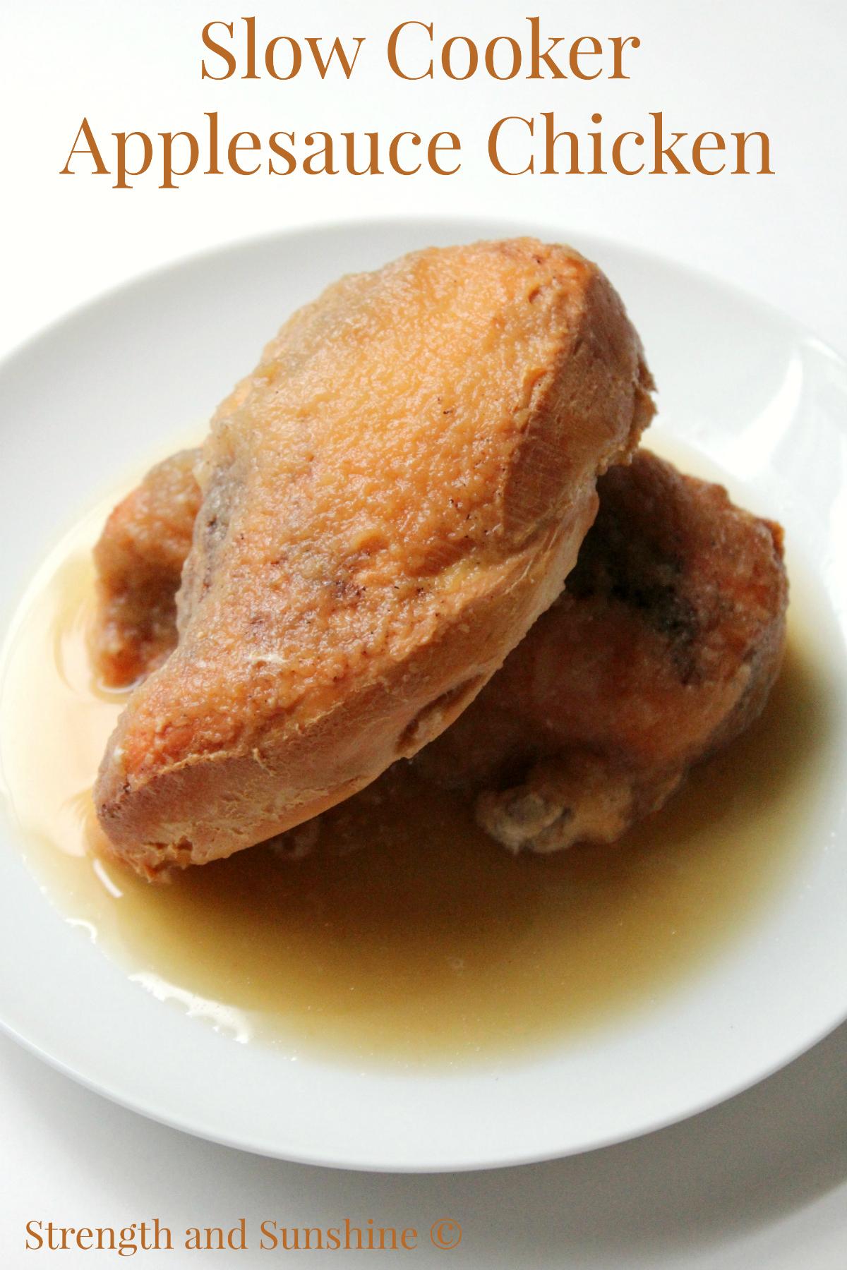 Slow-Cooker-Applesauce-Chicken-6.6