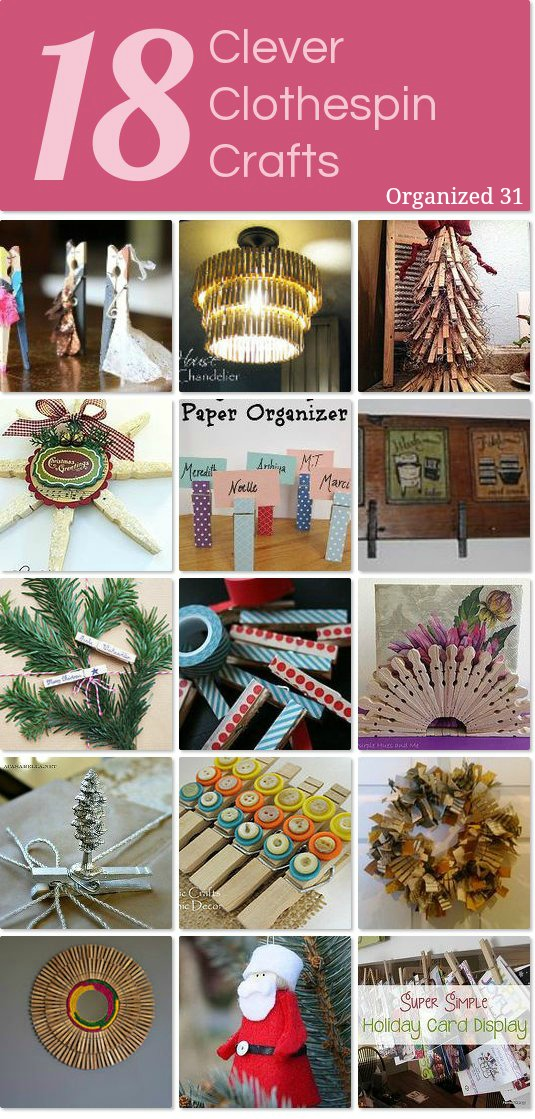 clothespin_crafts-2