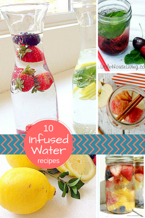 infused-water-recipes-467x700