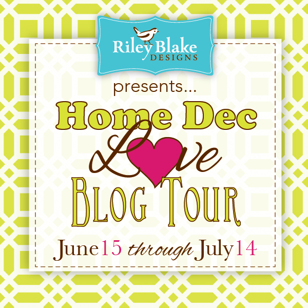 HomeDec Blog Sidebar-01