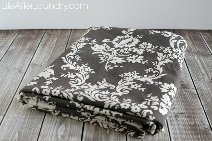 Riley Blake Home Decor Fabric