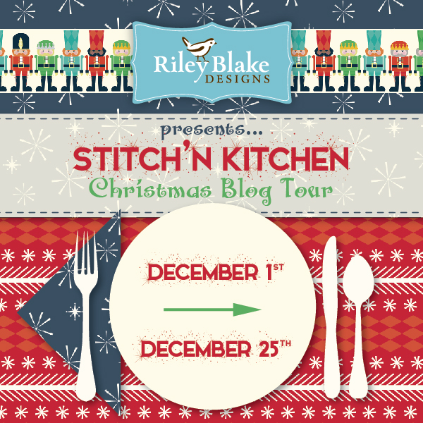 Stitchn_Kitchen_Christmas_SideBar-01