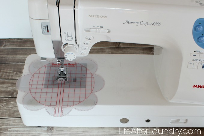 Seams Sew Easy Sewing Guide